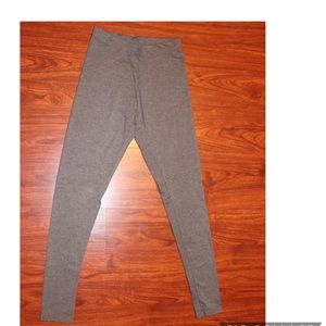 New Balance Pants - Lot 2 women's leggings size S